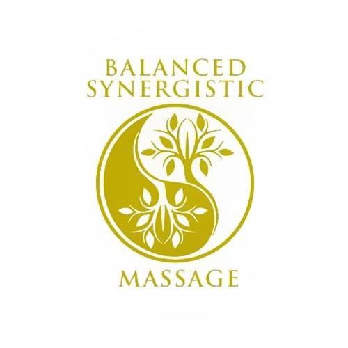 12 Bedste Salt Lake City Massage Terapeuter Ekspertise-9130