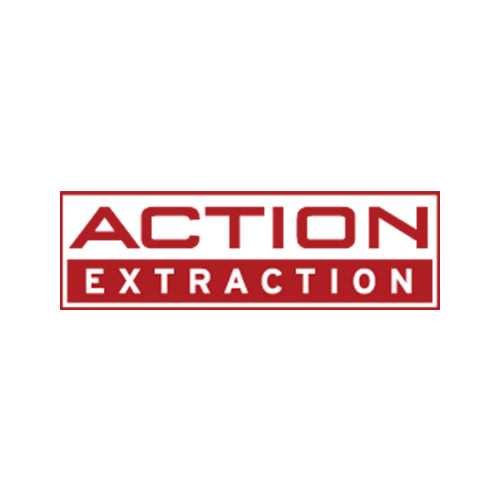 Action Extraction