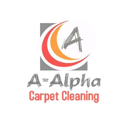 A Alpha Carpet Cleaning