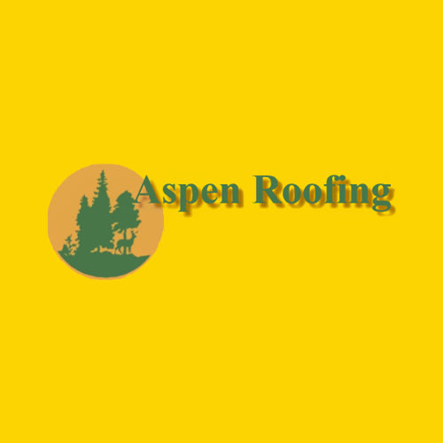 Aspen Roofing Salt Lake City Shapeyourminds Com