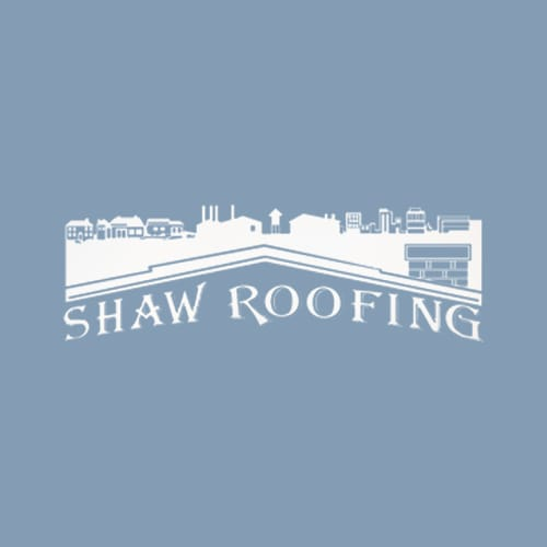 19 Best Salt Lake City Roofers Expertise