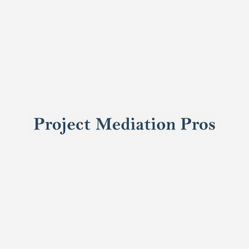 20 Best San Antonio Arbitrators Mediators Expertise