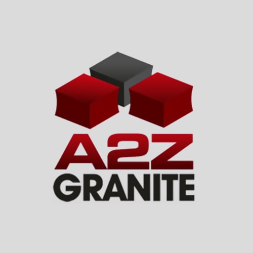 A2z Granite Tile Inc