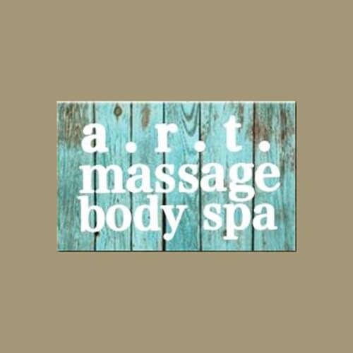 Paris thai massage san diego