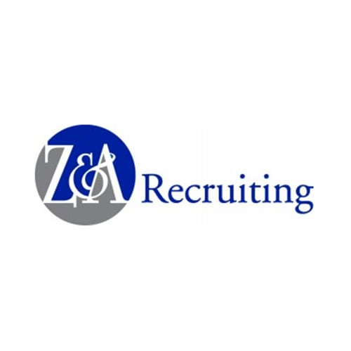 13 Best San Antonio Employment Agencies Expertise
