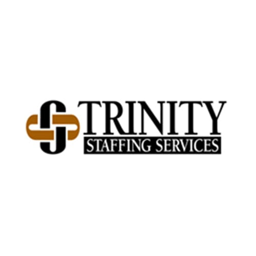 14 Best San Antonio Employment Agencies Expertise