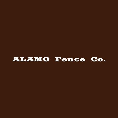 13 Best San Antonio Fence Companies Expertise