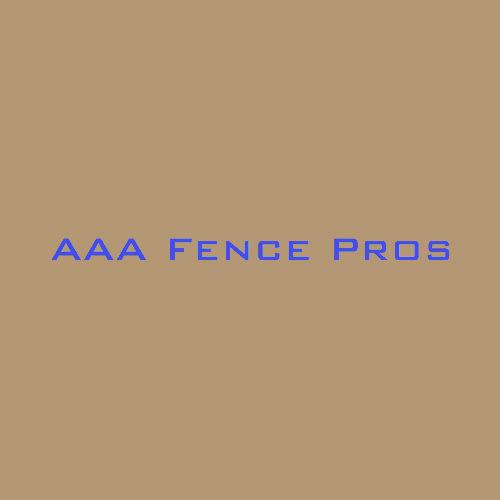 17 Best San Antonio Fence Companies Expertise