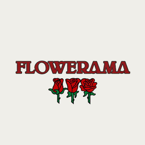 19 Best San Antonio Floral Designers Expertise