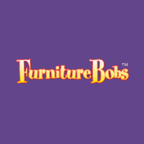 11 Best San Antonio Furniture Stores Expertise
