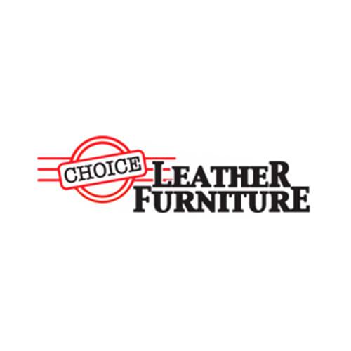 11 Best San Antonio Furniture Stores Expertise