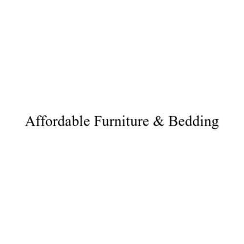 12 Best San Antonio Furniture Stores Expertise