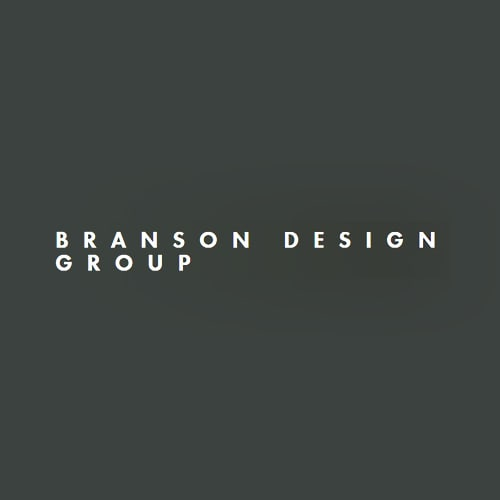 Branson Design Group