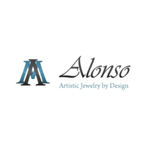 Alonso Jewelry