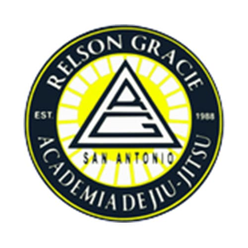 19 Best San Antonio Martial Arts Teachers Expertise