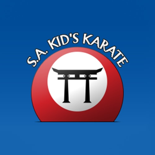 19 Best San Antonio Martial Arts Teachers Expertise