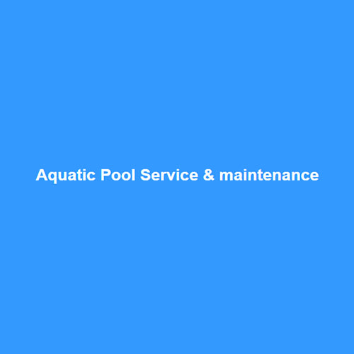 17 Best San Antonio Pool Cleaning Services Expertise