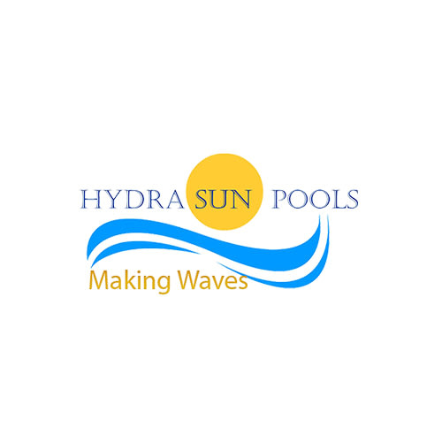 18 Best San Antonio Pool Cleaning Services Expertise