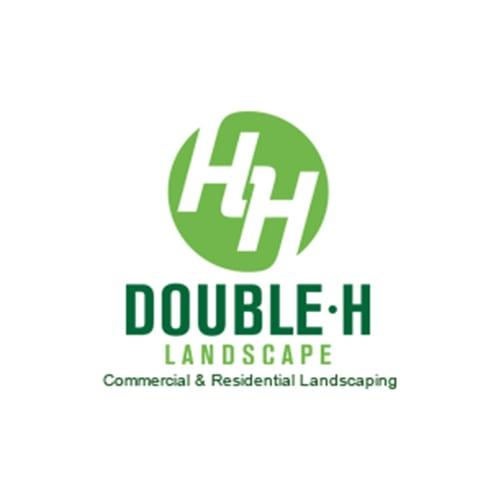 Double H Landscape - 18 Best San Antonio Sprinkler & Irrigation Companies Expertise
