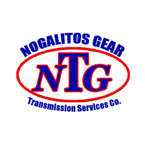 17 Best San Antonio Transmission Repair Shops Expertise