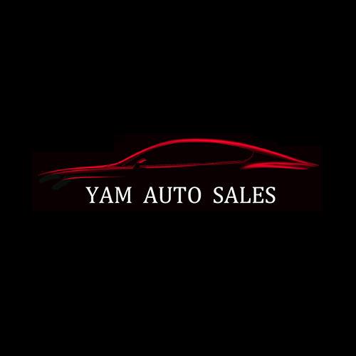 15 Best San Antonio Used Car Dealerships | Expertise