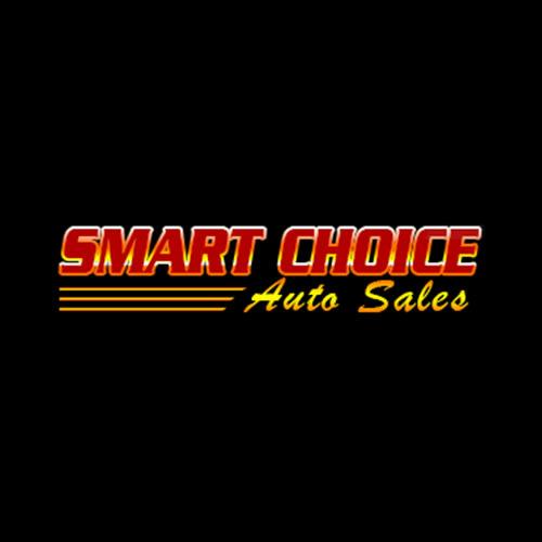 15 Best San Antonio Used Car Dealerships Expertise