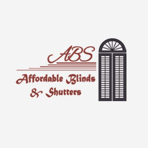 Nice Affordable Blinds And Shutters