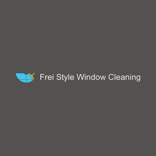 window cleaning san antonio window washing 19 best san antonio window washing companies expertise