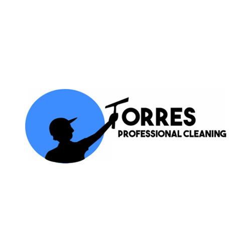 19 Best San Antonio Window Washing Companies Expertise