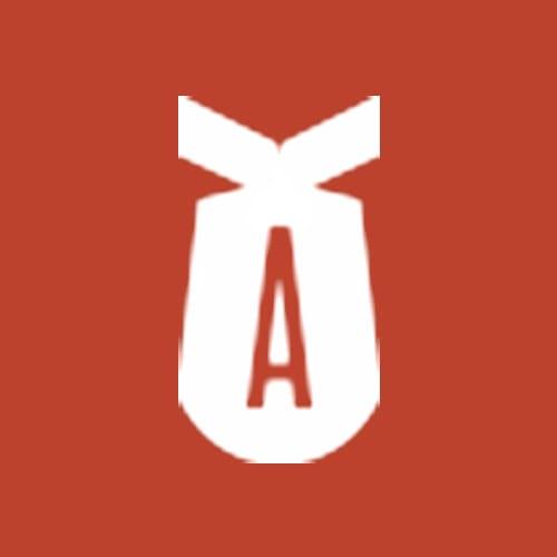 22 Best San Antonio Advertising Agencies Expertise