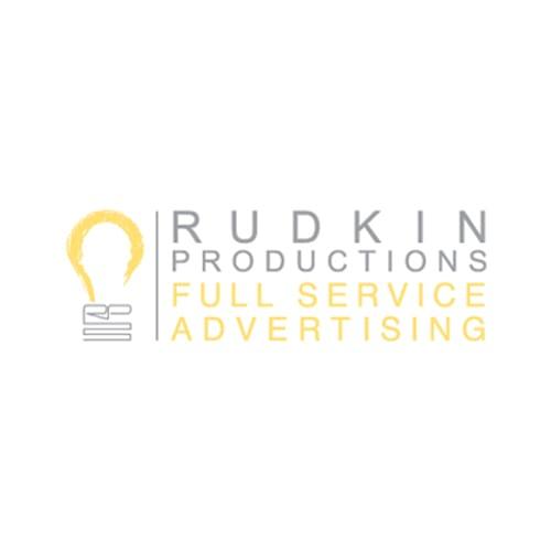21 Best San Antonio Advertising Agencies Expertise