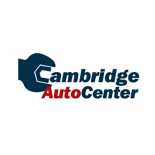 san antonio auto repair shops expertise