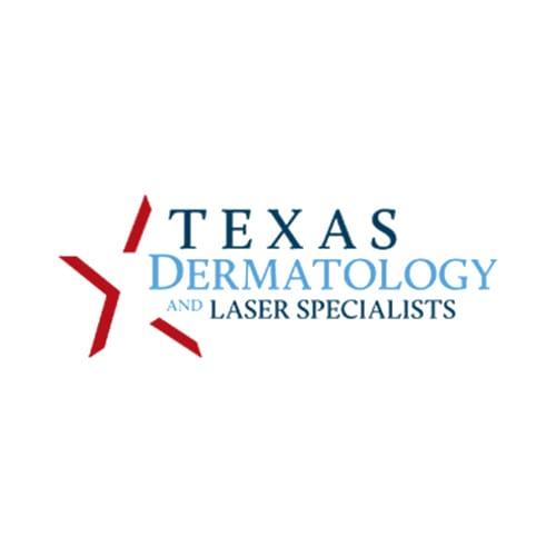 10 Best San Antonio Dermatologists Expertise