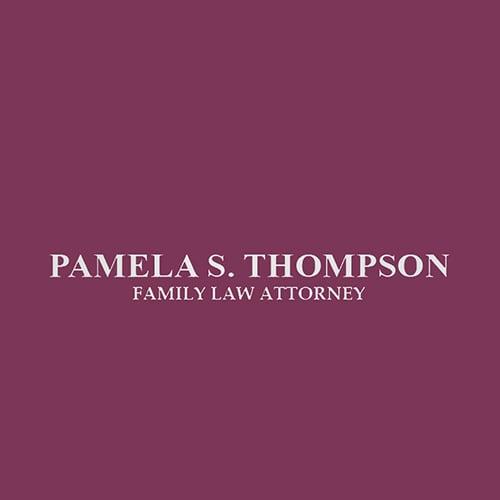 20 Best San Antonio Divorce Lawyers Expertise