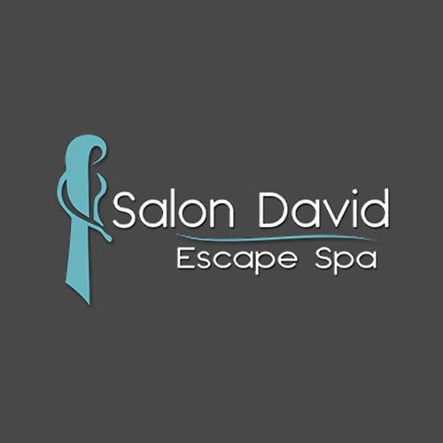 19 Best San Antonio Hair Salons Expertise