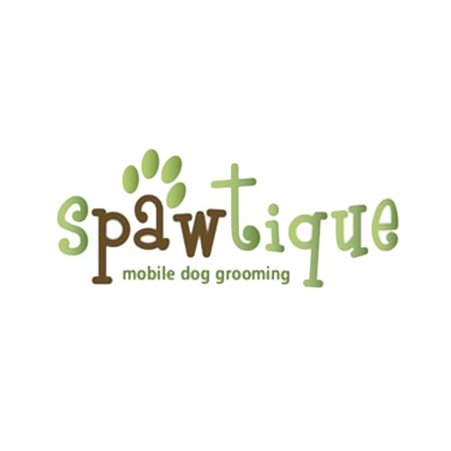 18 best san diego dog groomers expertise spawtique mobile pet grooming solutioingenieria Image collections