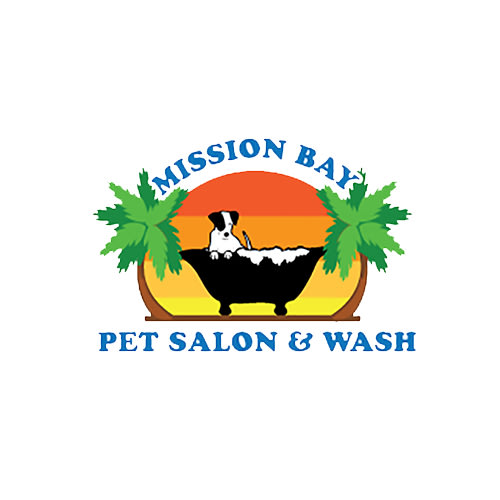 18 best san diego dog groomers expertise mission bay pet salon wash solutioingenieria Image collections