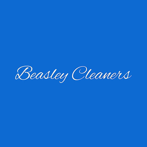 17 Best San Diego Dry Cleaners Expertise