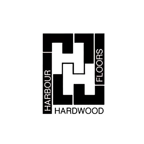 Harbour Hardwood Floors