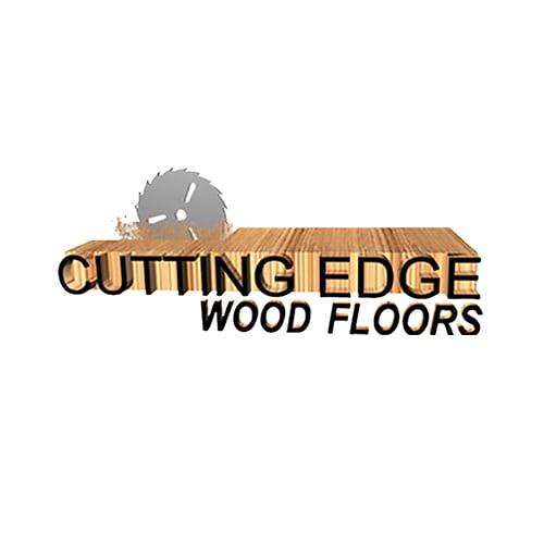 Best San Diego Hardwood Floor Refinishing Companies Expertise - Cutting edge wood floors