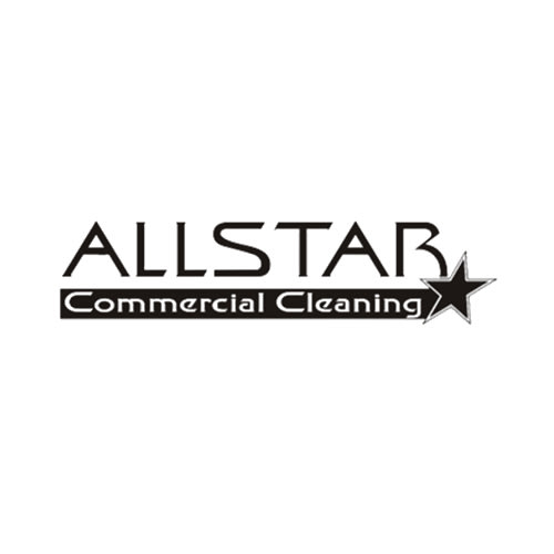 AllStar Commercial Cleaning