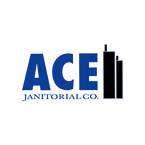 ACE Janitorial Company