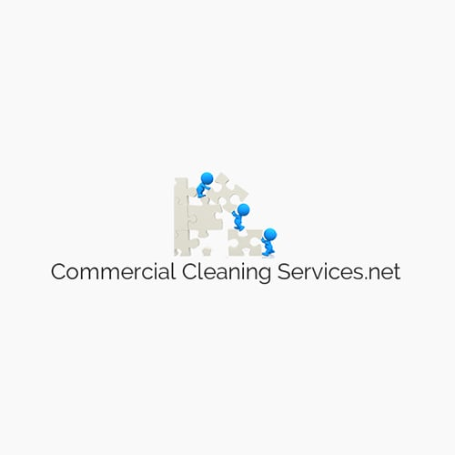 Commercial Cleaning Services.net