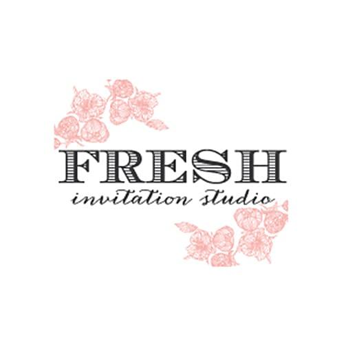 Fresh Invitation Studio