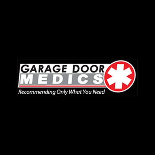 garage door medics19 Best San Diego Garage Door Companies  Expertise