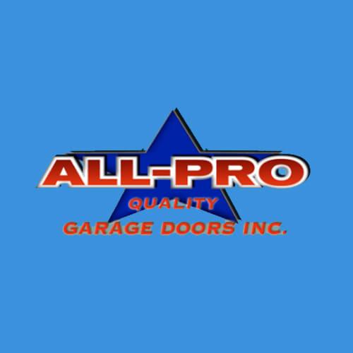 20 Best San Diego Garage Door Companies Expertise