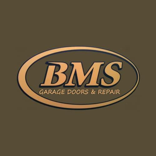 19 Best San Diego Garage Door Companies Expertise