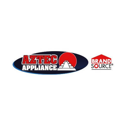20 Best San Diego Home Appliance Repairmen Expertise