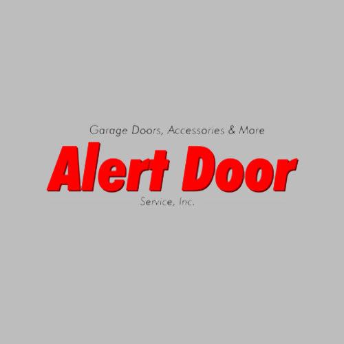 Alert Door Service, Inc.