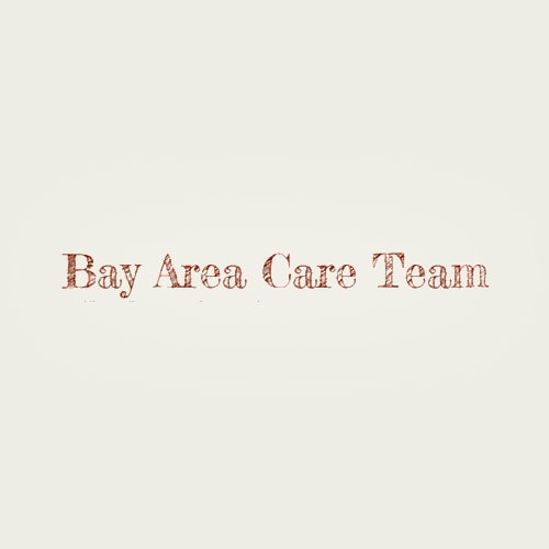 19 best san francisco home caregivers expertise